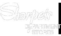Sharpe's Department Stores