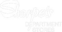 Sharpe's Department Stores